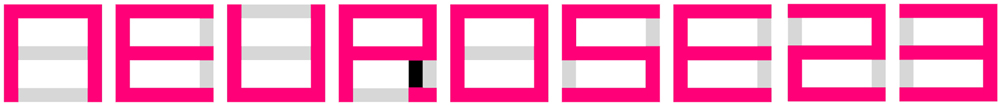 MA-Neurose-logo_rosa