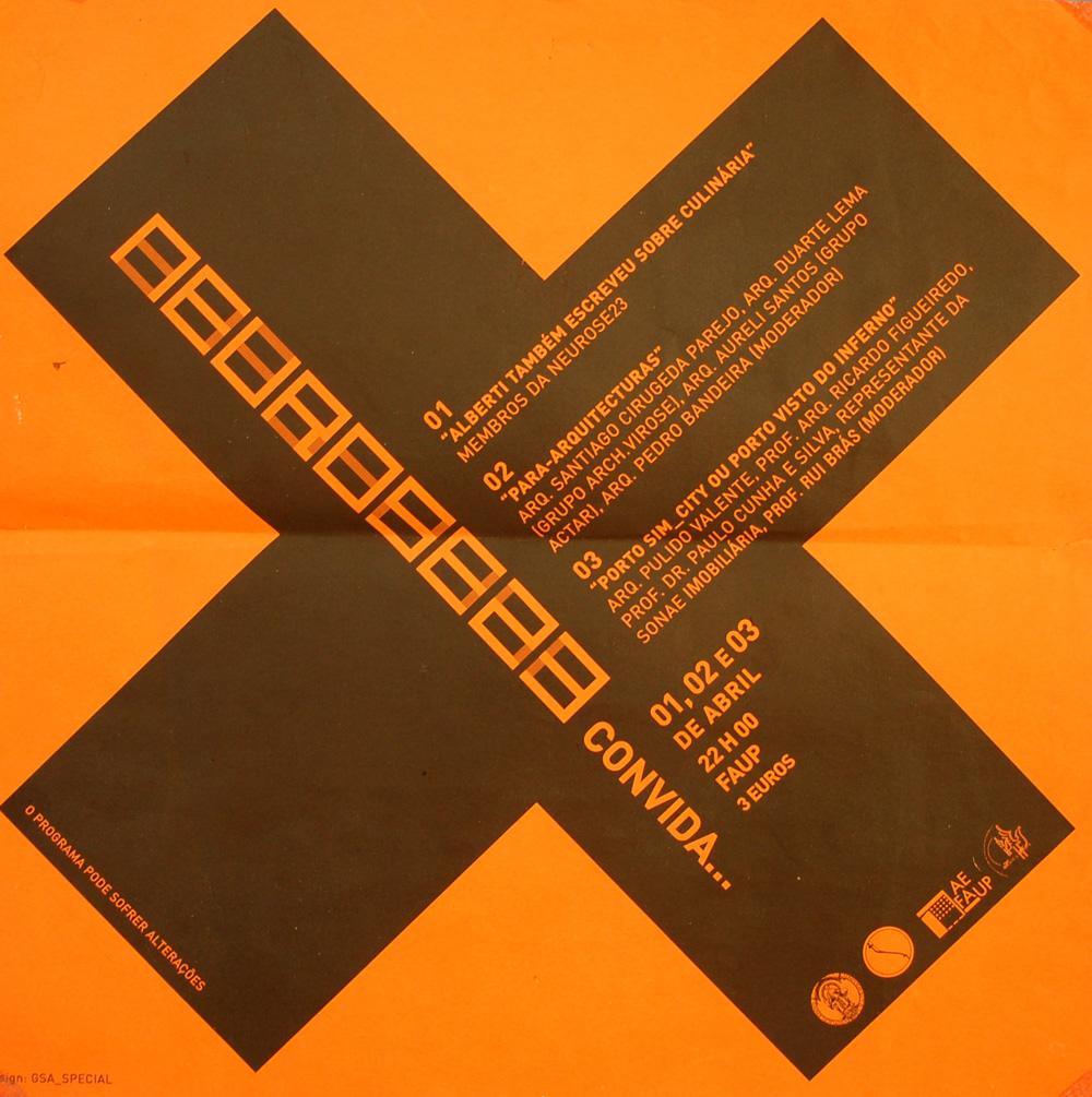 MA-neuroseapresenta-poster