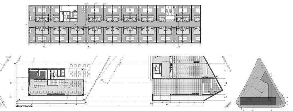 MA-Hotel-plantas-hotel-bar+quartos