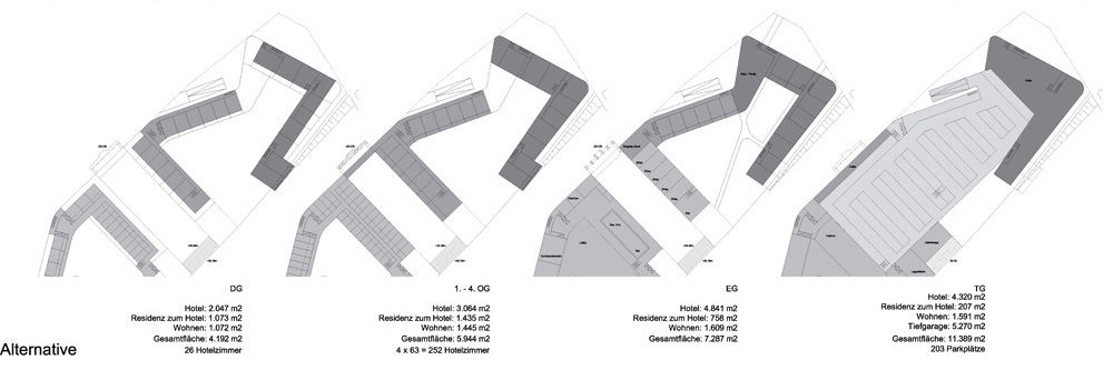 MA-Potsdam-variant am wasser2-Layout2