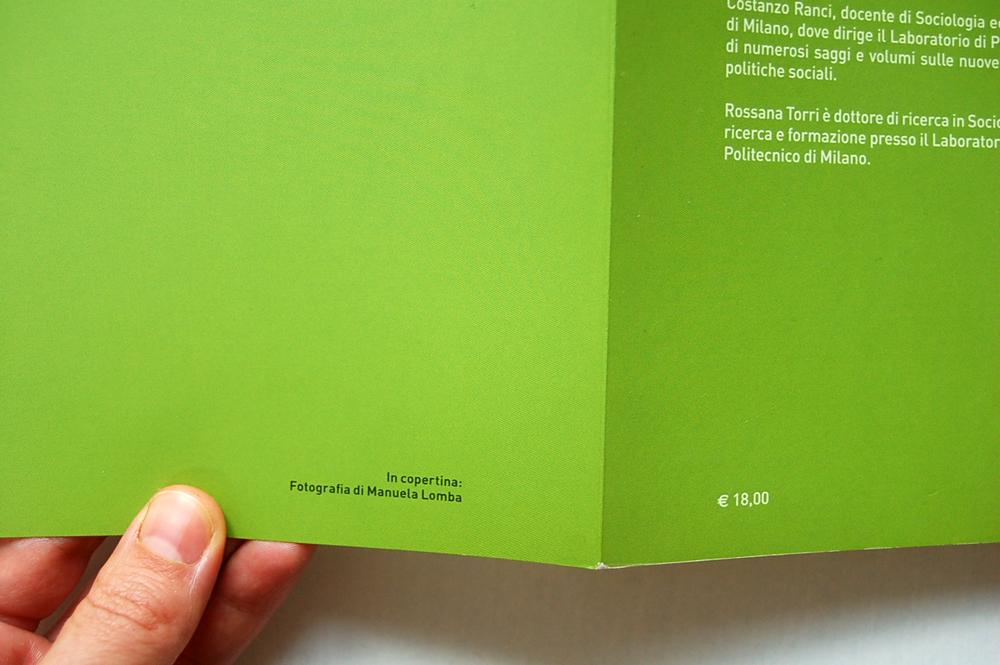 MA-Foto capa-in copertina