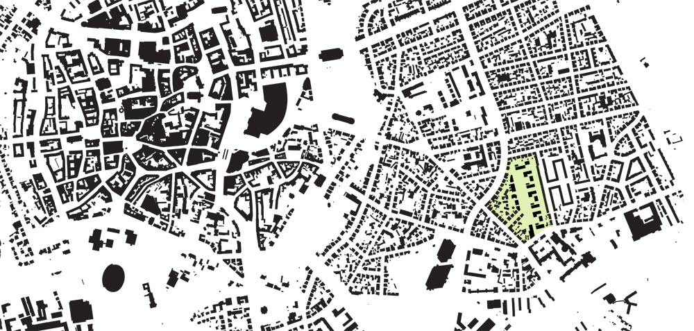 MA-StLeonhards-Garten-1-5000