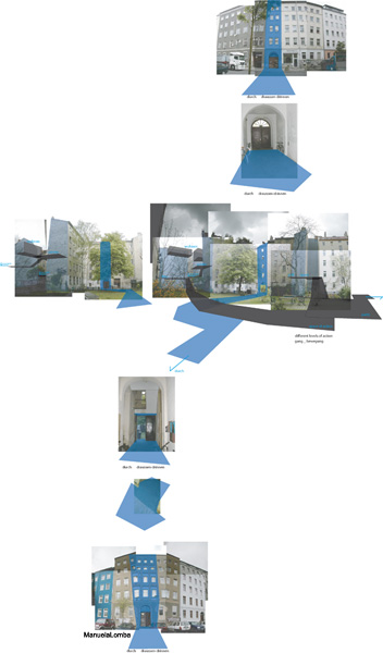 MA-in paralel-verticalazul