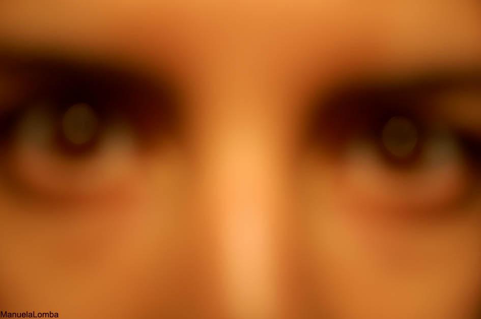 MA-Olho-verbem