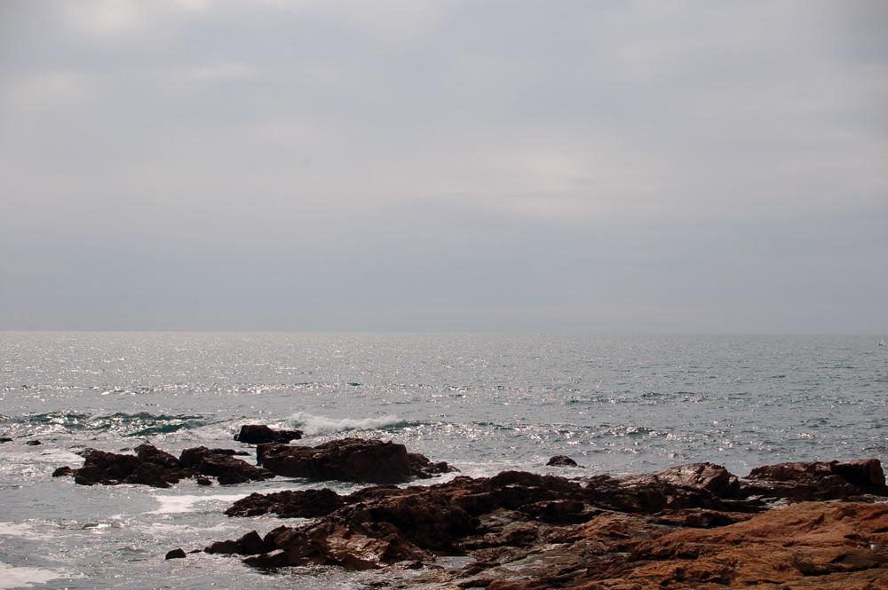MA-Raumpoesie-do mar