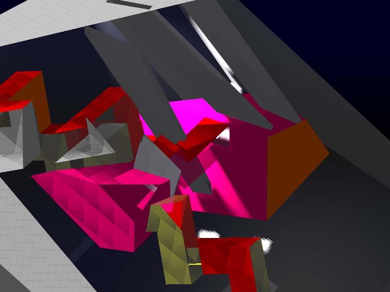 MA-3D Poesie-2