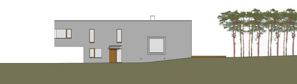 MA-Mehrfamilienhaus-bei berlin- Stahnsdorf - ansicht