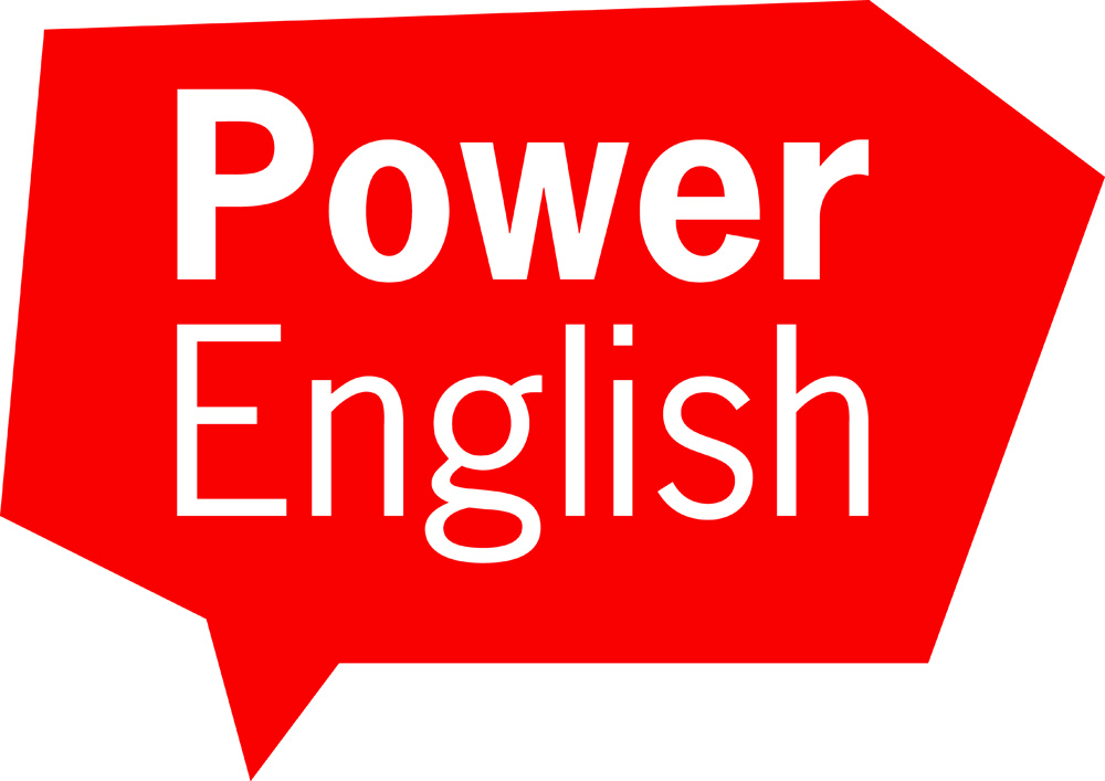 MA-PowerEnglish-logo