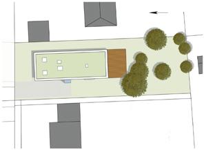 Ma-Mehrfamilienhaus-bei berlin- Stahnsdorf - grundriss